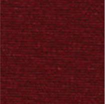 Luxaflex Armony Plus Awning | Bordeaux-ORC 8206 120
