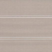 VALE Borso Tri-Shade Blind | Borso Beige