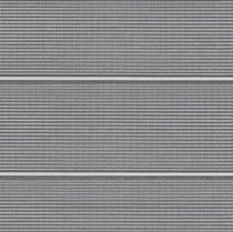 VALE Borso Tri-Shade Blind | Borso Dark Grey