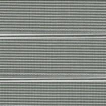 VALE Borso Tri-Shade Blind | Borso Green