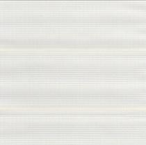 VALE Borso Tri-Shade Blind | Borso White