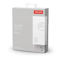 VELUX Additional Indoor Climate Active Sensor (KLA 300)