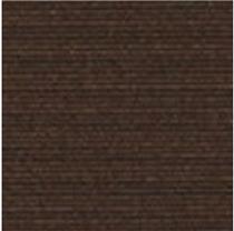 Luxaflex Armony Plus Awning | Brownie-ORC U224 120