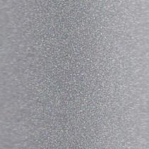 Decora 25mm Metal Venetian Blind | Alumitex-Brushed Aluminium