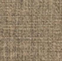 Luxaflex Armony Plus Awning | Bruyere Chine-ORC 8779 120