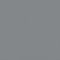 Decora Roller Blind - Fabric Box Blackout | Bella Bullet