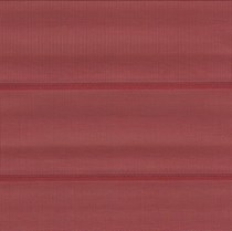 VALE Campo Tri-Shade Blind | Campo Bordeaux