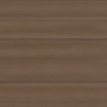 VALE Campo Tri-Shade Blind | Campo Brown