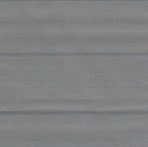 VALE Campo Tri-Shade Blind | Campo Grey