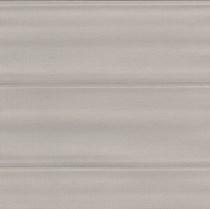 VALE Campo Tri-Shade Blind | Campo Light Grey