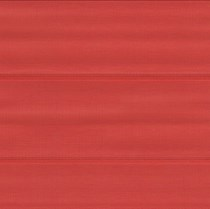 VALE Campo Tri-Shade Blind | Campo Red