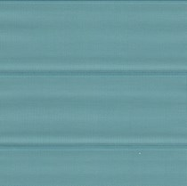 VALE Campo Tri-Shade Blind | Campo Turquoise
