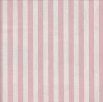 VALE Roman Blind - Creative Collection | Candy Stripe Pink