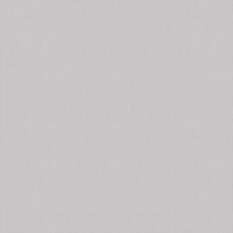 Decora Roller Blind - Fabric Box Blackout | Bella Canvas
