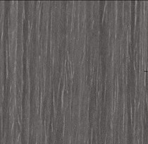 PT 50mm Basswood Venetian Blind | Carbon