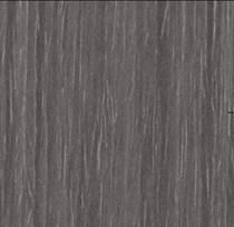 PT 50mm Next Day Basswood Venetian Blind | Carbon