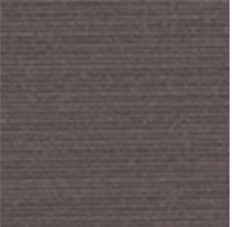Luxaflex Armony Plus Awning | Carbone-ORC U171 120