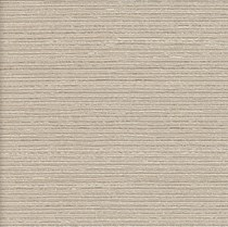 VALE Roman Blind - Imperial Collection   Carmel Marble