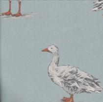 VALE Roman Blind - Creative Collection | Chen Duckegg