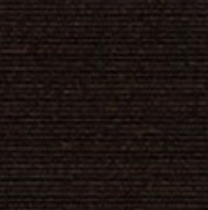 Luxaflex Armony Plus Awning | Cholcolat-ORC U083 120