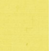 Luxaflex Armony Plus Awning | Citron-ORC 7703 120