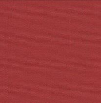 Keylite Dim Out Blind Translucent   Cranberry Crunch