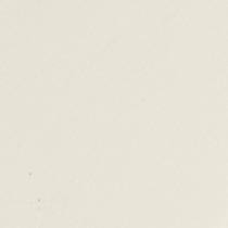 PT 35mm Basswood Venetian Blind | Cream