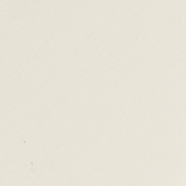 PT 50mm Basswood Venetian Blind | Cream