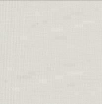 VALE Custom Conservation Blackout Roller Blind | DBE1830-PVC Beige FR