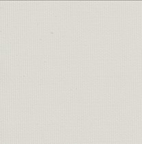BlocOut Thermal Blackout Roller Blinds   DBE1830-PVC Beige