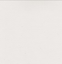 VALE for FAKRO Childrens Blackout Blind | DBE1830-PVC Beige