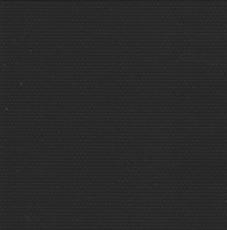 VALE for Velux Blackout Conservation Blind   PVC Black DBW1830
