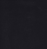 VALE for DAKSTRA Childrens Blackout Blind | DBW1830-PVC Black