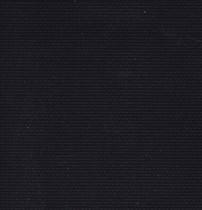 VALE for ROTO Childrens Blackout Blind | DBW1830-PVC Black