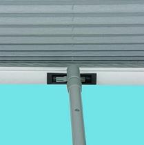 Designo Opening Pole - 3m (318132)
