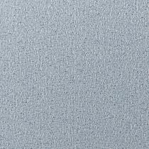 Decora Roller Blind - Fabric Box Design Translucent   Devon Denim