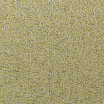 Decora Roller Blind - Fabric Box Design Translucent   Devon Pesto