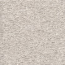 Decora 89mm Fabric Box Vertical Blind | Devon Sand