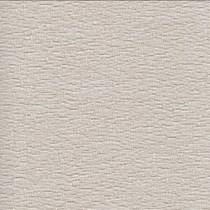 Decora Roller Blind - Fabric Box Design Translucent   Devon Sand