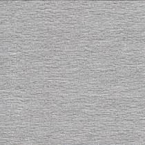 Decora 89mm Fabric Box Vertical Blind | Devon Shadow