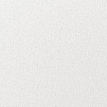 Decora Roller Blind - Fabric Box Design Translucent   Devon Whisper