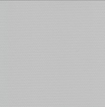 VALE for Rooflite Blackout Blind | DG1830-PVC Grey