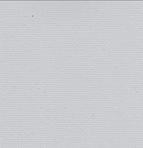 VALE for KEYLITE Childrens Blind   DG1830-PVC Grey