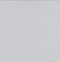 VALE for ROTO Childrens Blackout Blind | DG1830-PVC Grey