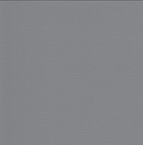 VALE for Dakstra Blackout Blind | DI1830-PVC Iron