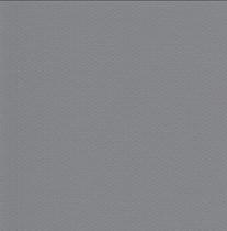 VALE Custom Conservation Blackout Roller Blind | DI1830-PVC Iron FR