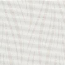 Decora 89mm Fabric EasyCare Wipe Clean Vertical Blind | Diva Intimate