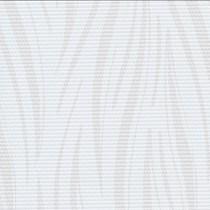 Decora 89mm Fabric EasyCare Wipe Clean Vertical Blind | Diva Obsession