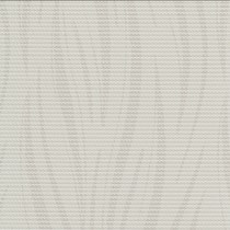 Decora 89mm Fabric EasyCare Wipe Clean Vertical Blind | Diva Vanity