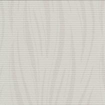 Decora Roller Blind - Fabric Box EasyCare | Diva Vanity